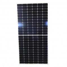 - PowerOak S460 460W / 50V solar panel - Solar panels - S460